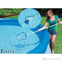 Пылесос Интекс Intex 28002 / 58958 maintenance