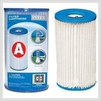 Картридж А, Интекс Intex 29000 / 29002 / 29003